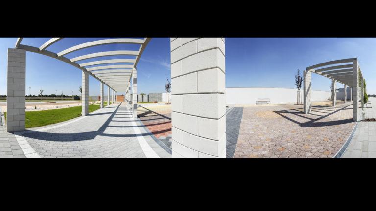 BEST_panorama