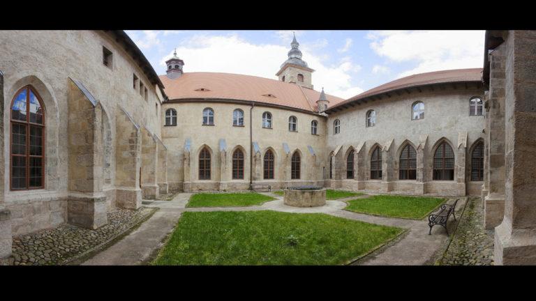 dvorky_muzeum_panorama