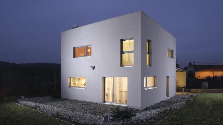 projekty_domu